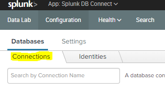 Rapid 7 Nexpose Data to Splunk - Syspanda