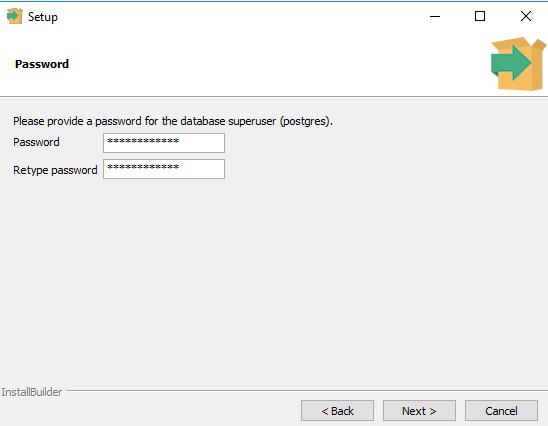 Rapid 7 Nexpose Data to Splunk - Syspanda